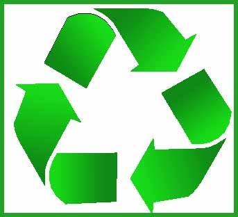 Voce Conhece Os Simbolos De Reciclagem Impressos Nas Embalagens